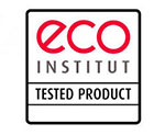 ECO Institut - Tested Product