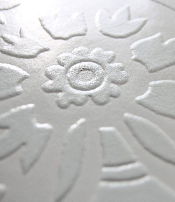 ukrasne dekorativne tapete