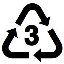 reciklazni broj 3
