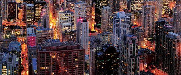 zgrade njujorka