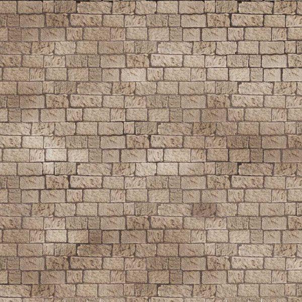 imitacija kamena tapeta