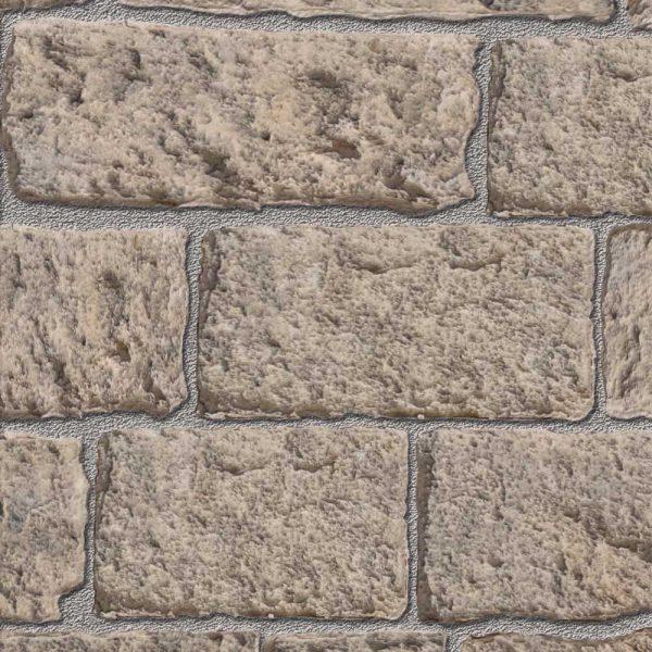 tapeta imitacija kamena